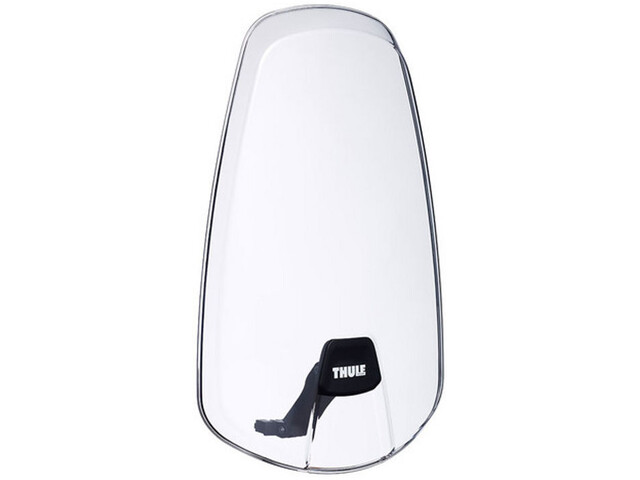 Thule Protection coupe-vent RideAlong Mini Protection coupe-vent